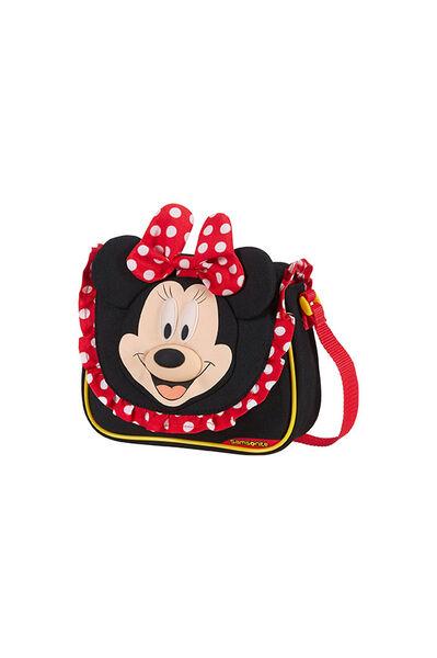 Disney Ultimate Handtas