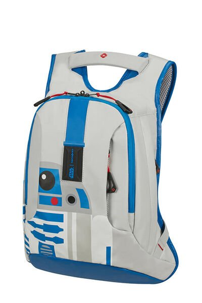 Paradiver L Star Wars Rugzak S+