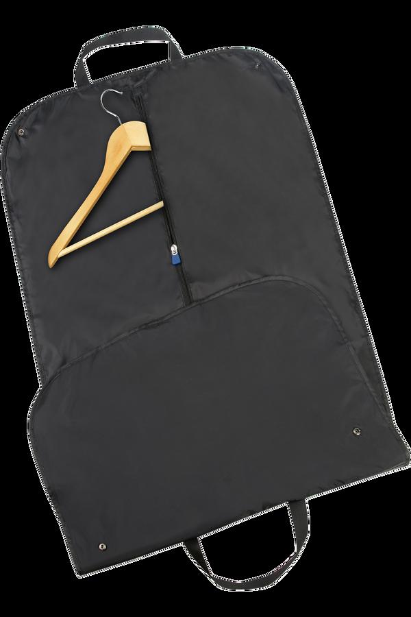 Samsonite Global Ta Garment Cover  Zwart