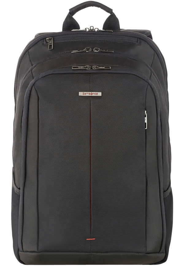 Samsonite Guardit 2.0 Laptop Backpack 17.3' L  Noir