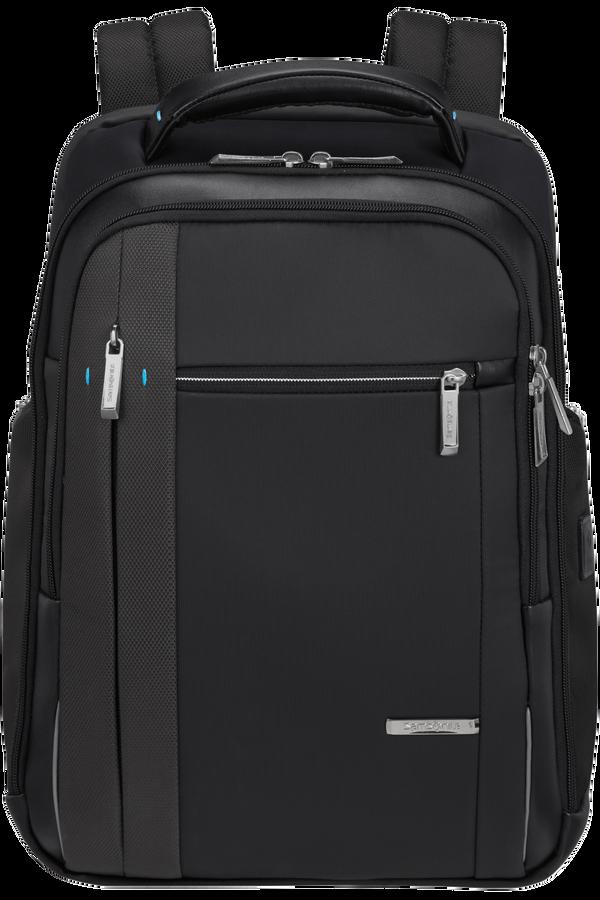 Samsonite Spectrolite 3.0 Laptop Backpack 14.1'  Zwart