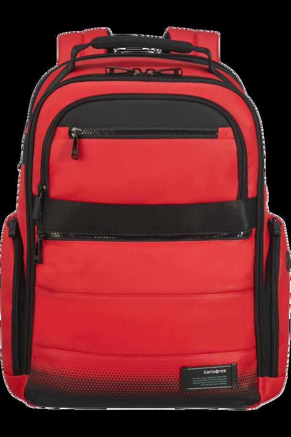 Samsonite Cityvibe 2.0 Laptop Backpack Exp.  15.6inch Lavarood