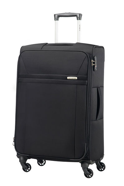 Astero Valise 4 roues Extensible 70cm