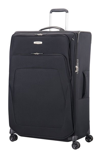 Spark SNG Valise 4 roues Extensible 82cm