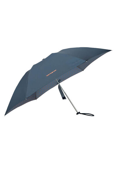 Up Way Paraplu