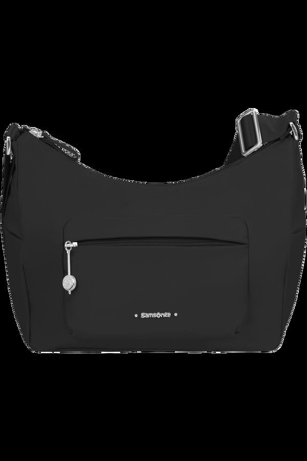 Samsonite Move 3.0 Should. Bag S + 1 Pock. S  Zwart