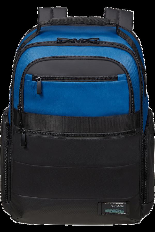 Samsonite Cityvibe 2.0 Laptop Backpack Exp.  15.6inch True Blue