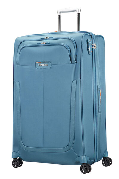 Duosphere Valise 4 roues Extensible 78cm