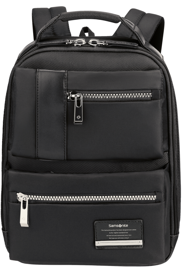 Samsonite Openroad Chic Backpack XS  Noir