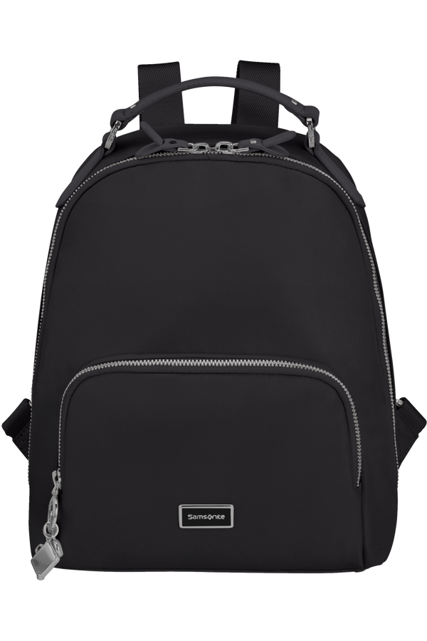 Samsonite Karissa 2.0 Backpack S  Noir