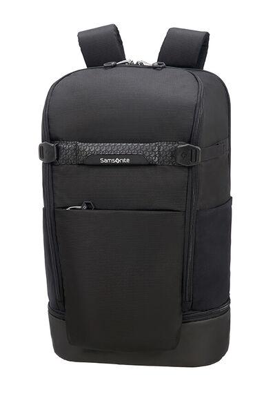 Hexa-Packs Laptop rugzak