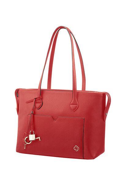 Miss Journey Sac shopping