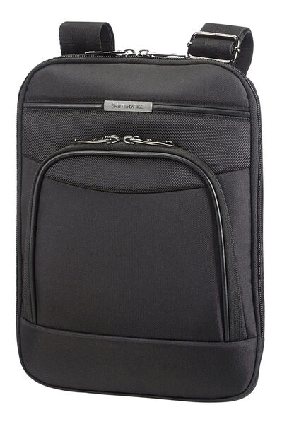 Desklite Cross-over tas M