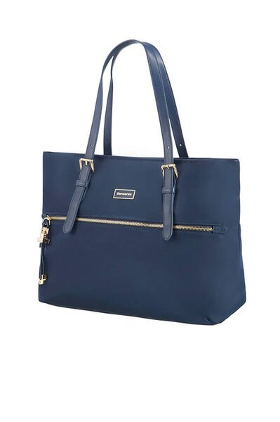 Karissa Sac shopping M