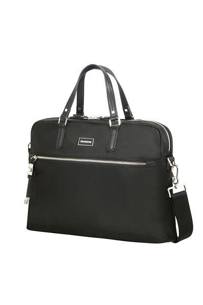 Karissa Biz Ladies' business bag