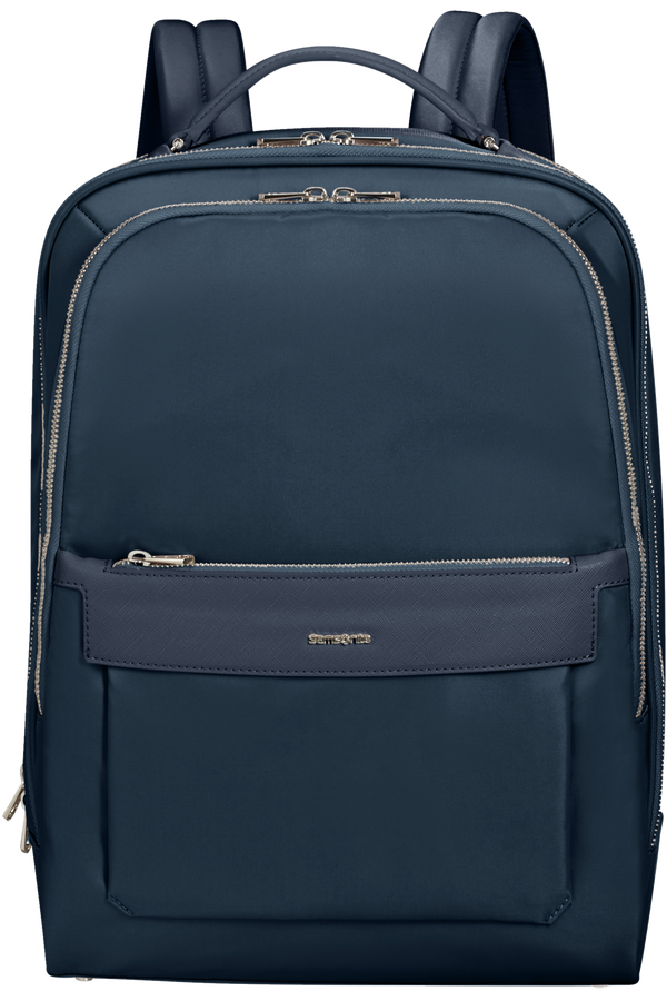 Samsonite Zalia 2.0 Backpack 15.6'  Midnight Blue