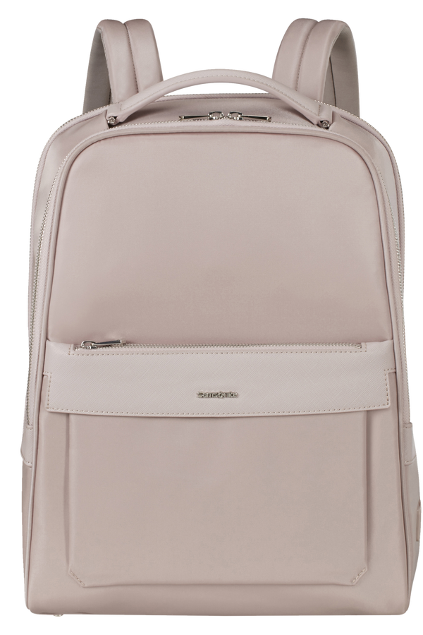 Samsonite Zalia 2.0 Backpack 14.1'  Stone Grey