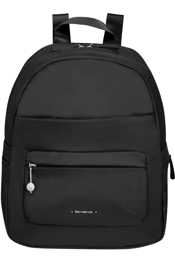Samsonite Move 3.0 Backpack  Zwart