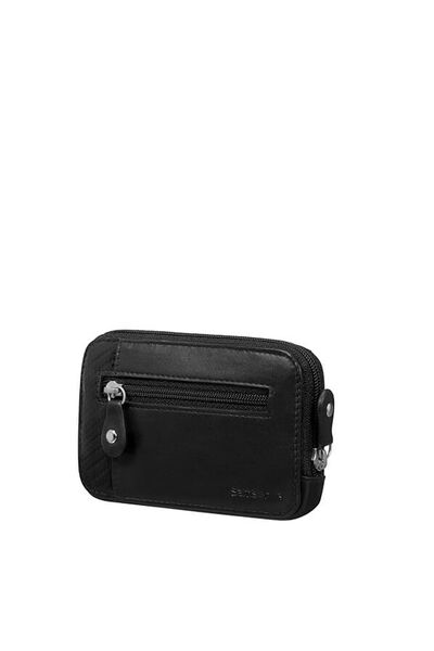 S-Derry 2 Slg Small Bag