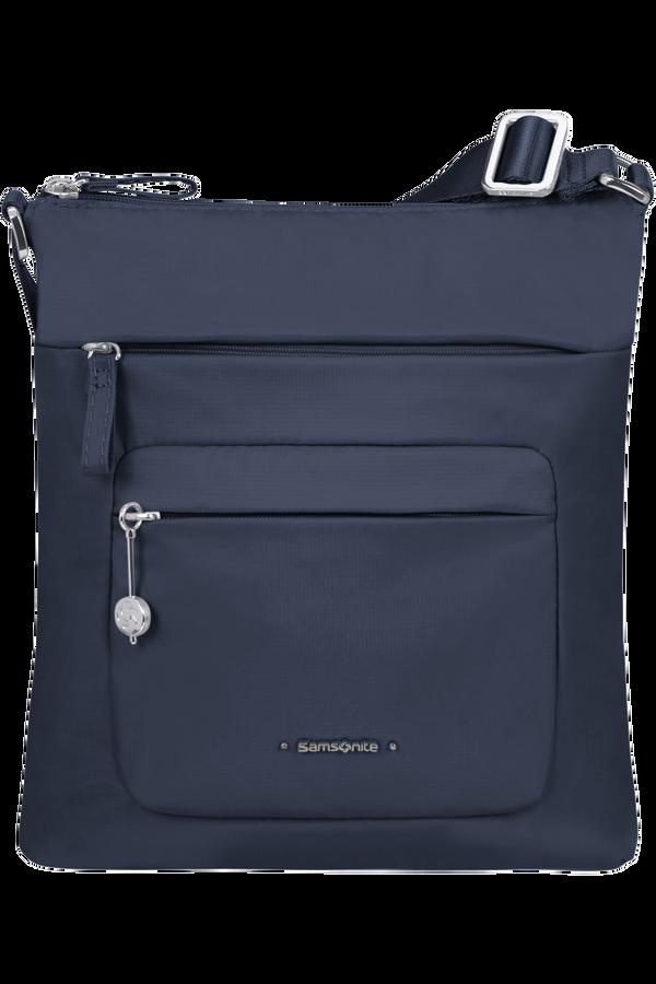Samsonite Move 3.0 Mini Shoulder Bag iPad  Dark Blue