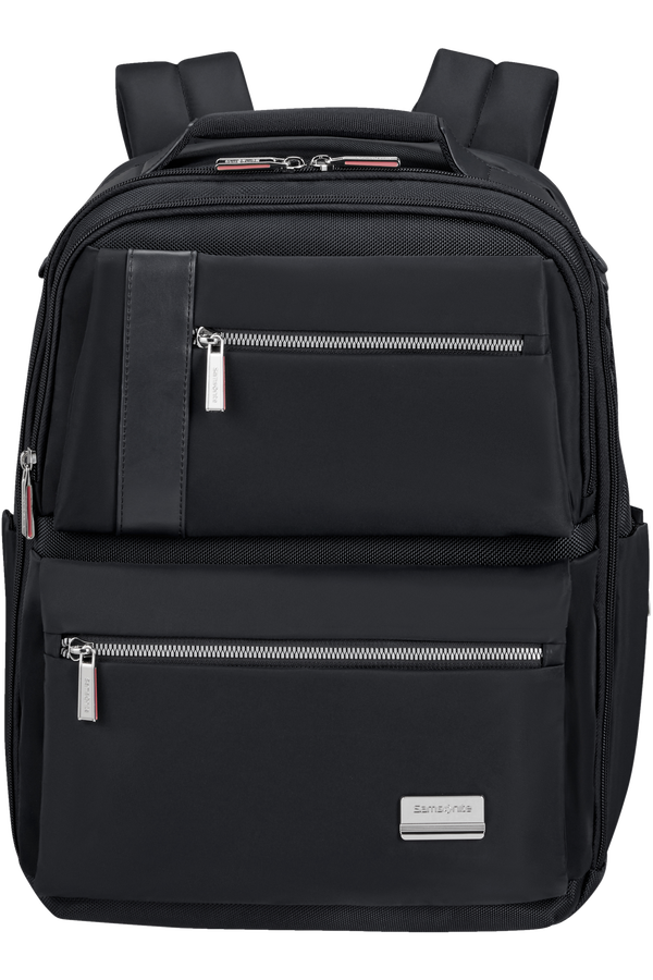 Samsonite Openroad Chic 2.0 Backpack 14.1'  Noir