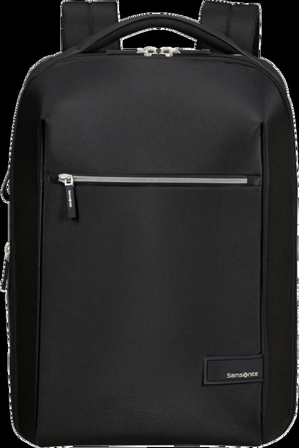 Samsonite Litepoint Laptop Backpack 15.6'  Zwart