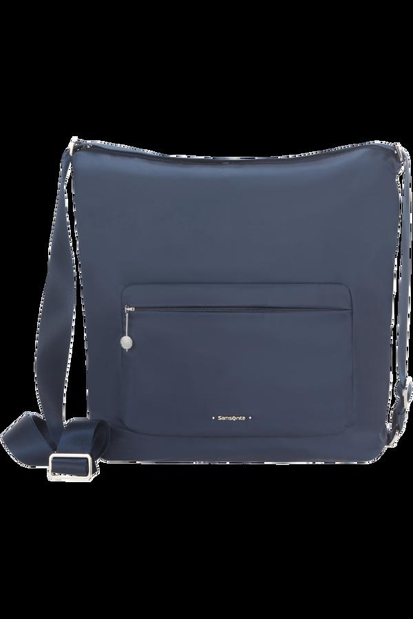 Samsonite Move 3.0 Hobo/Backpack  Bleu foncé