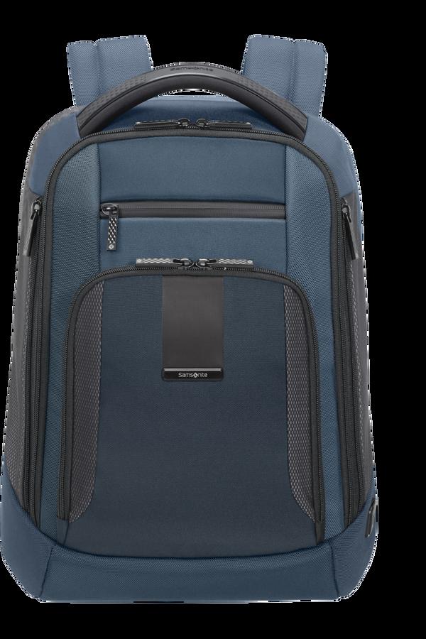 Samsonite Cityscape Evo Laptop Backpack  14.1inch Blauw