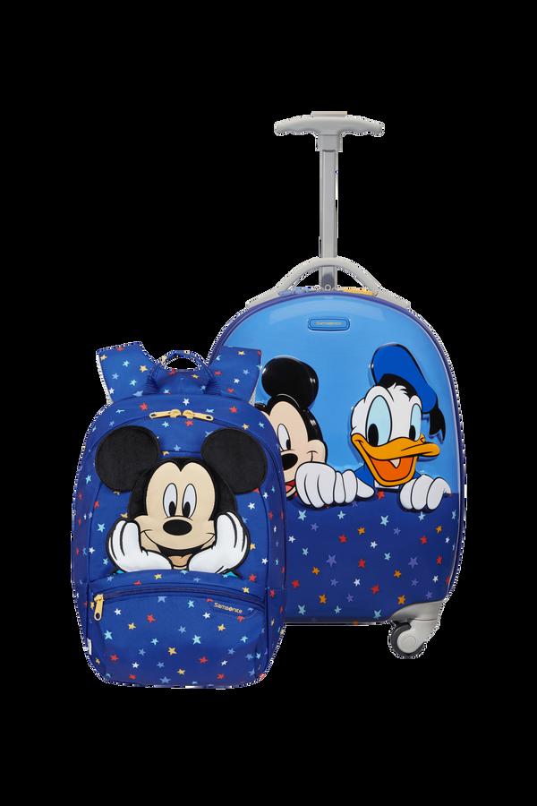 Samsonite Disney Stars 2