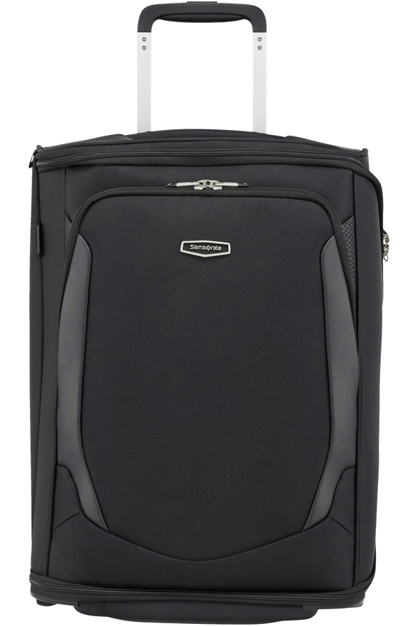 Samsonite X'blade 4.0 Garment Bag with Wheels  Zwart