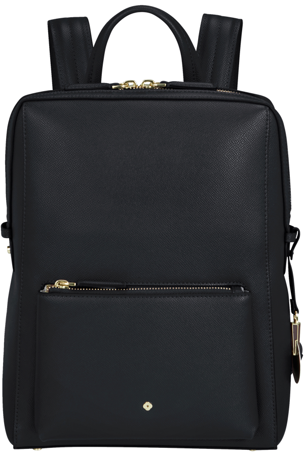 Samsonite Roundtheclock Backpack 10.1'  Noir