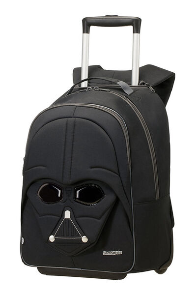 Star Wars Ultimate Sac à dos