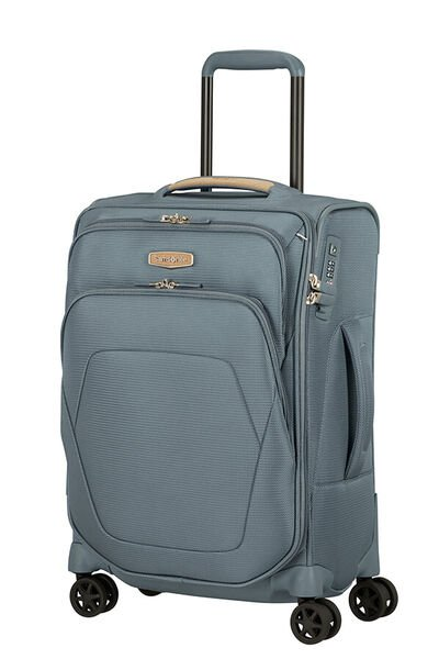 Spark Sng Eco Valise 4 roues 55cm (20cm)
