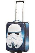 Star Wars Ultimate Upright (2 wielen) 52cm Stormtrooper Iconic