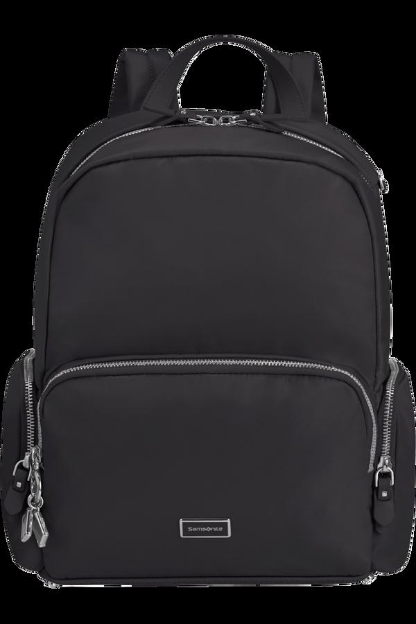 Samsonite Karissa 2.0 Backpack 3 Pockets  Zwart