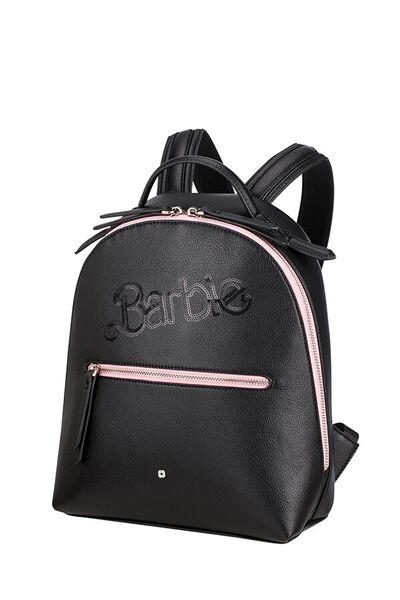 Neodream Barbie Sac à dos
