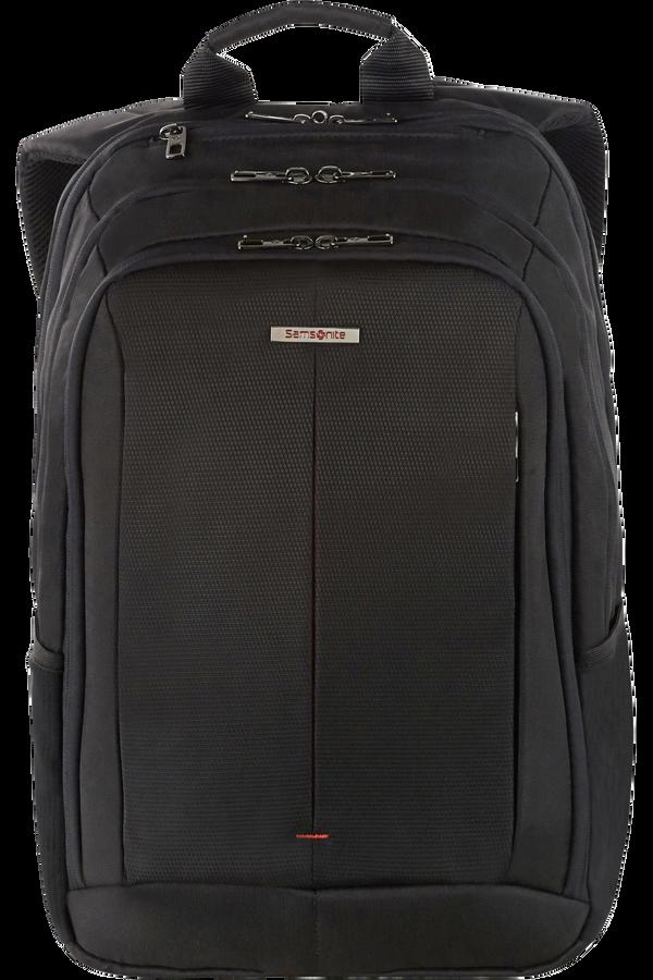 Samsonite Guardit 2.0 Laptop Backpack 15.6' M  Zwart