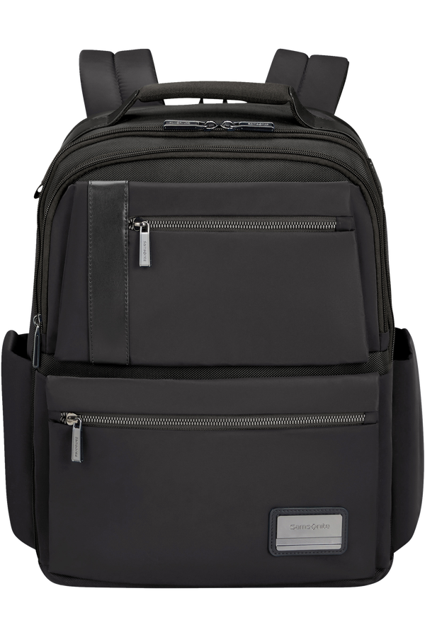 Samsonite Openroad 2.0 Laptop Backpack 15.6'  Zwart
