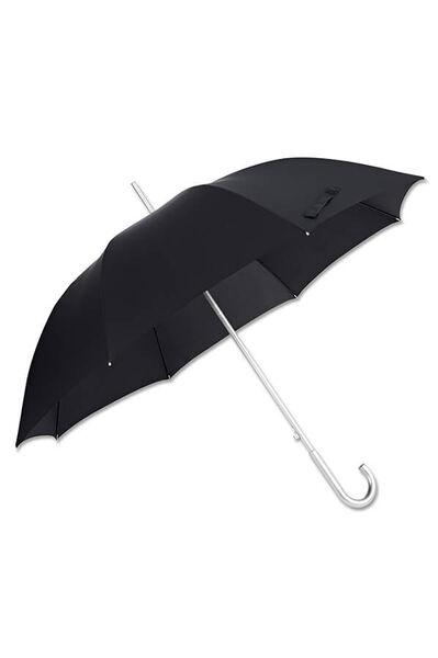 Alu Drop S Parapluie