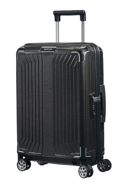Lite-Box Valise 4 roues 55cm