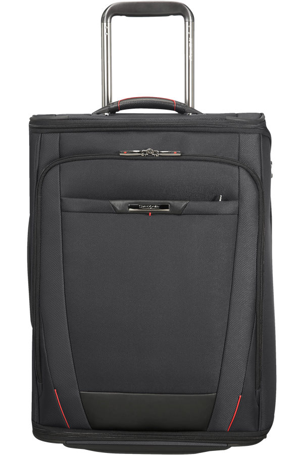 Samsonite Pro-Dlx 5 Garment Bag WH L  Zwart