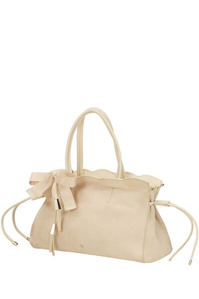 Bluebell Sac shopping S