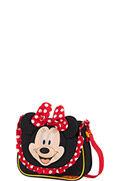 Disney Ultimate Handtas Minnie Classic
