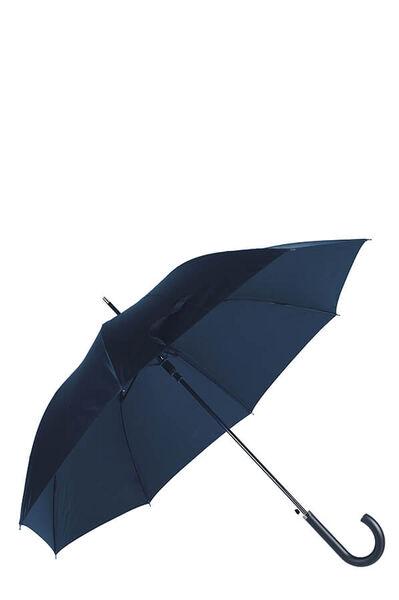 Rain Pro Paraplu Blauw