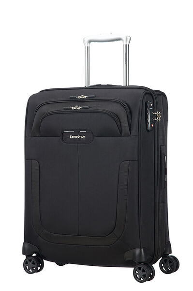 Duosphere Valise 4 roues Extensible 55cm