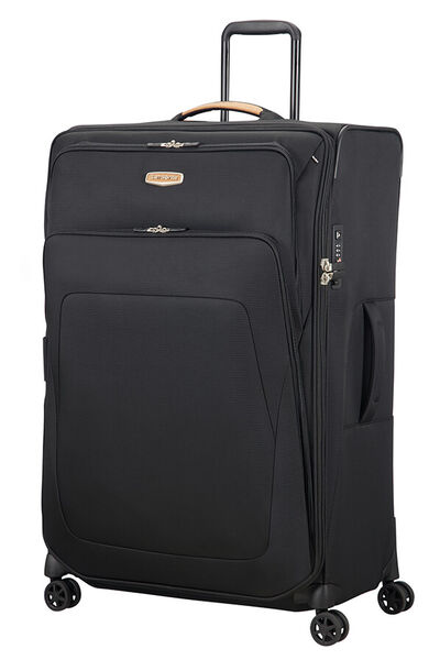 Spark Sng Eco Valise 4 roues Extensible 82cm