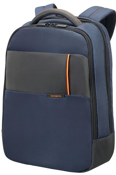 Qibyte Laptop rugzak