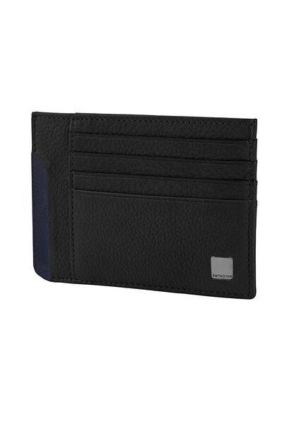 Senzil Slg Porte-cartes de crédit