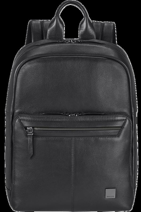 Samsonite Senzil Laptop Backpack 14.1'  Zwart
