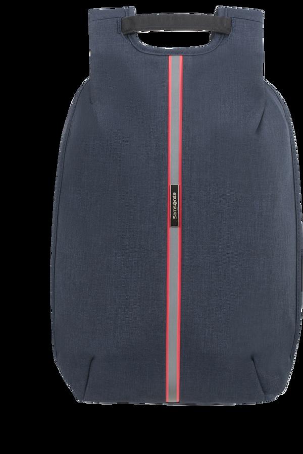 Samsonite Securipak S Laptop Backpack 14.1'  Eclipse Blue